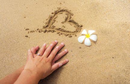 HUNA - poznaj moc hawajskiej sztuki uzdrawiania.